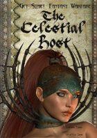 Get Some! Fantasy Warfare: The Celestial Host Army List