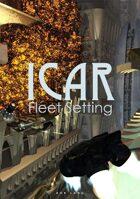 Icar Fleet Setting