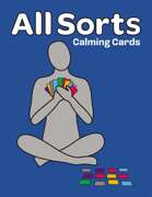 All Sorts Calming Cards