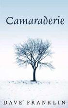 Camaraderie: A Crime Short Story