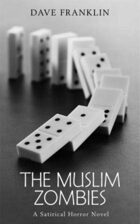 The Muslim Zombies