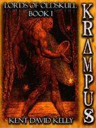 LORDS OF OLDSKULL - Book I - Krampus