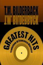 Greatest Hits - Una Collezione di Racconti Brevi