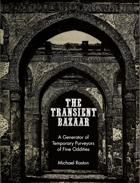 The Transient Bazaar
