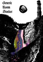 Generic Room Stocker