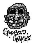 Gorgzu Games