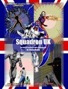 Squadron UK