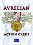 Aurelian Action Cards