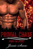 Primal Chase