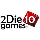 2Die10 Games