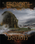 Erenoth: Brook