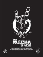 The Mecha Hack