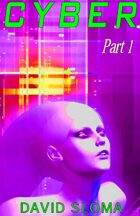 Cyber - Part 1
