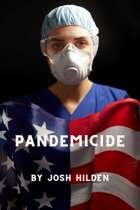 Pandemicide