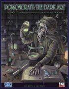 Poisoncraft: The Dark Art