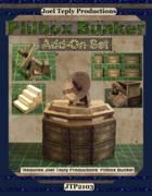 Pillbox Bunker Add-ons