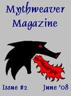 Mythweaver Magazine #2