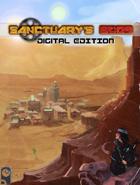 Sanctuary's Edge Digital Edition