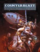 Counterblast 2nd Edition PDF