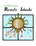 Remote Islands