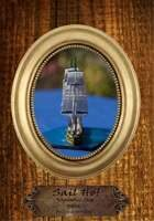 Sail Ho! Napoleonic Ships Game
