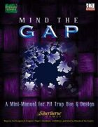 Mind the Gap (Revised)