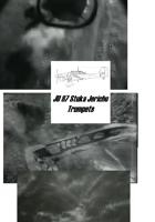 JU87 Stuka Jericho Trumpets Expansion 1