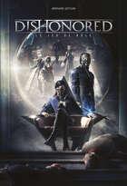 Dishonored - Le jeu de rôle officiel