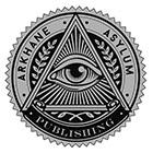 Arkhane Asylum Publishing