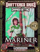 Mariner Hybrid Class
