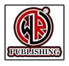 Wayward Rogues Publishing