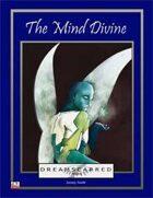 Mind Divine