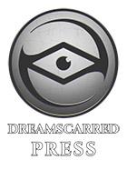 Dreamscarred Press