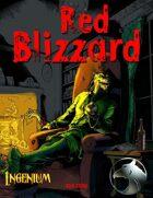 Red Blizzard (Ingenium Version)
