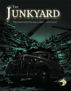 The Junkyard