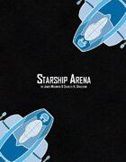 Starship Arena