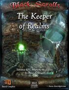 The Keeper of Realms