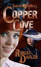 Copper Cove