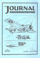 SOTCW Journal - issue 65