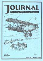 SOTCW Journal - issue 68