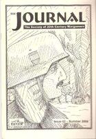 SOTCW Journal - issue 62