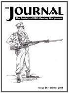 SOTCW Journal - issue 56