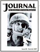 SOTCW Journal - issue 58