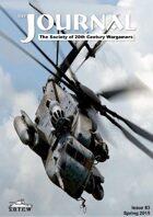 SOTCW Journal - issue 83
