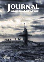 SOTCW Journal - issue 86