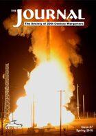SOTCW Journal - issue 87
