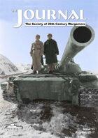 SOTCW Journal - issue 93