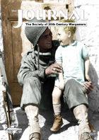 SOTCW Journal - issue 94
