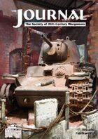 SOTCW Journal - issue 90