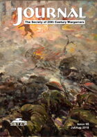 SOTCW Journal - issue 95